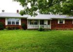 Foreclosure Auction in Sardinia 45171 EDWARDS RD - Property ID: 1717677233