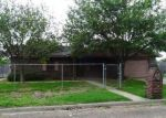 Foreclosure Auction in Hebbronville 78361 N GUDRON AVE - Property ID: 1717708333