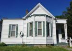 Foreclosure Auction in Belleville 62220 N CHARLES ST - Property ID: 1717714919