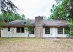 Foreclosure Auction in Houston 77088 STREAMSIDE DR - Property ID: 1717817839