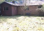 Foreclosure Auction in Kingwood 77339 RUSTIC BRIDGE LN - Property ID: 1717859884