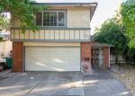 Foreclosure Auction in Stockton 95210 ERIE DR - Property ID: 1717862954