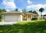 Foreclosure Auction in Naples 34117 28TH AVE SE - Property ID: 1718018421