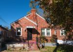 Foreclosure Auction in Saint Louis 63143 LINDBERGH DR - Property ID: 1718048649