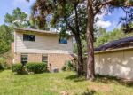 Foreclosure Auction in Kingwood 77339 OAK GARDENS DR - Property ID: 1718086751