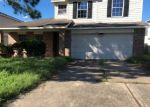 Foreclosure Auction in Houston 77084 SEA BRANCH DR - Property ID: 1718088947