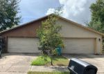 Foreclosure Auction in Orlando 32808 FERN PINE DR - Property ID: 1718103835