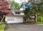 Foreclosure Auction in Vestal 13850 HAMILTON PL - Property ID: 1718123536