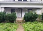 Foreclosure Auction in Indianapolis 46201 N PARKER AVE - Property ID: 1718134487