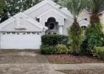 Foreclosure Auction in Orlando 32812 MYSTIC POINT CT - Property ID: 1718172141