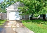 Foreclosure Auction in Virginia Beach 23464 EASTOVER CT - Property ID: 1718285590