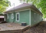Foreclosure Auction in De Soto 66018 W 82ND ST - Property ID: 1718363547