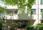 Foreclosure Auction in Portland 97205 SW PARK PL - Property ID: 1718414797