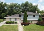 Foreclosure Auction in Matteson 60443 218TH PL - Property ID: 1718423550