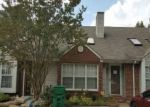 Foreclosure Auction in Hampton 23666 WOODVIEW LN - Property ID: 1718435819