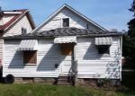 Foreclosure Auction in Monroe 48161 PETERS ST - Property ID: 1718481357