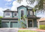 Foreclosure Auction in Orlando 32832 MOSS ROSE WAY - Property ID: 1718515971