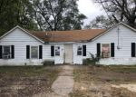 Foreclosure Auction in Perry 66073 ALLENS ALY - Property ID: 1718529988