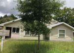 Foreclosure Auction in Conroe 77302 BROOKS RD - Property ID: 1718538293