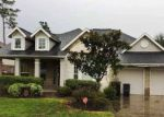 Foreclosure Auction in Spring 77389 PINEY HEIGHTS LN - Property ID: 1718553178