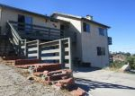 Foreclosure Auction in San Diego 92114 RITCHEY ST - Property ID: 1718654363