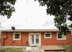 Foreclosure Auction in Pompano Beach 33068 SW 73RD AVE - Property ID: 1719223278