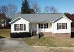 Foreclosure Auction in Stem 27581 WINTER CT - Property ID: 1719314834