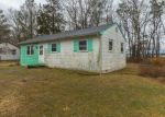 Foreclosure Auction in Browns Mills 08015 WEYMOUTH RD - Property ID: 1719332792