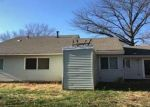 Foreclosure Auction in Sterling 20164 S FOX RD - Property ID: 1719363440