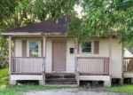 Foreclosure Auction in Rosenberg 77471 8TH ST - Property ID: 1719435714