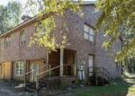 Foreclosure Auction in Pawleys Island 29585 GERTRUDE DR - Property ID: 1719436129