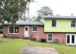 Foreclosure Auction in Columbus 31907 DAWN CT - Property ID: 1719437456