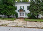 Foreclosure Auction in Woonsocket 02895 SUMMER ST - Property ID: 1719473367