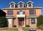 Foreclosure Auction in Arlington 76016 ROYAL GATE DR - Property ID: 1719541702