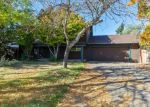 Foreclosure Auction in Kelseyville 95451 STAHELI DR - Property ID: 1719545643