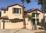 Foreclosure Auction in Manteca 95337 CROM ST - Property ID: 1719549578