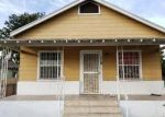 Foreclosure Auction in Los Angeles 90003 W 87TH ST - Property ID: 1719551325