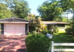 Foreclosure Auction in Savannah 31419 WILLOW RD - Property ID: 1719557460