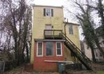 Foreclosure Auction in Baltimore 21218 CHESTNUT HILL AVE - Property ID: 1719592499