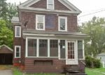 Foreclosure Auction in Greenfield 1301 CONWAY ST - Property ID: 1719595568