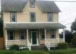 Foreclosure Auction in Baltimore 21206 MARLUTH AVE - Property ID: 1719812812