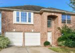 Foreclosure Auction in Richmond 77406 DRACENA CT - Property ID: 1719868421
