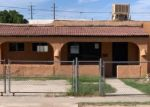 Foreclosure Auction in Yuma 85364 S 9TH AVE - Property ID: 1719872810