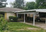 Foreclosure Auction in Monroe 71203 POWELL ST - Property ID: 1719888575