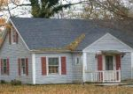 Foreclosure Auction in Lebanon 40033 DANVILLE HWY - Property ID: 1719905655