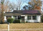 Foreclosure Auction in Atlanta 30344 SEMMES ST - Property ID: 1720221430