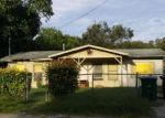 Foreclosure Auction in San Antonio 78207 SW 21ST ST - Property ID: 1720279232