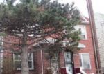 Foreclosure Auction in Bronx 10467 E 215TH ST - Property ID: 1720288440