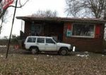 Foreclosure Auction in Springfield 37172 STEVENSON LN - Property ID: 1720382156