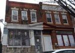 Foreclosure Auction in Philadelphia 19134 E TIOGA ST - Property ID: 1720409769